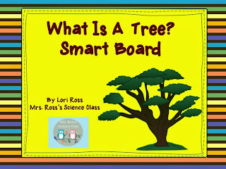 http://www.teacherspayteachers.com/Product/What-Is-A-Tree-Smart-Board-1000464