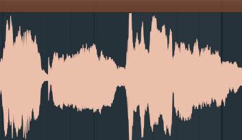 FL Studio - Panduan Penggunaan Plugin Efek Compressor (Gambar 1)