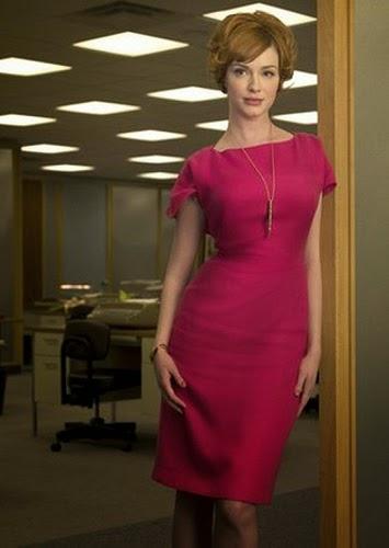 платье для большой груди