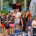 Clasificaciones - Jerez DKV, San Juan y Bahía de Almería, líderes de la natación master andaluza