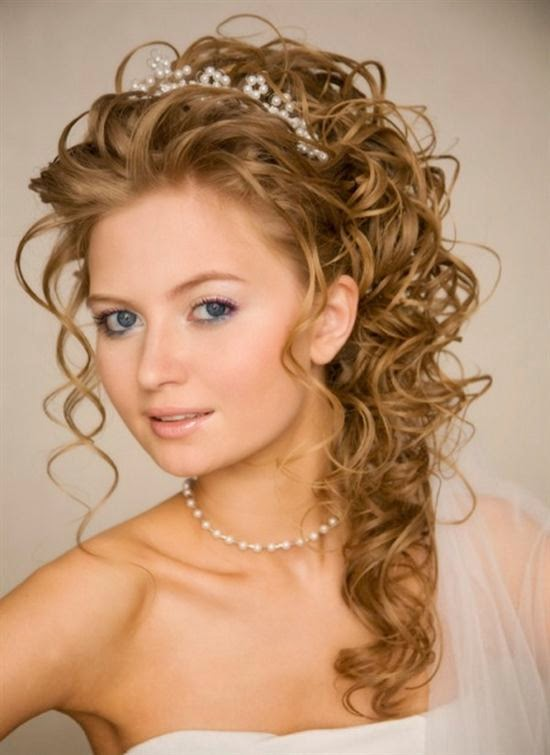 Emo Pictures Latest Hairstyles For Curly Hair