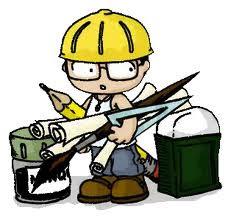 Blog em Construção!!! Em breve mais novidades