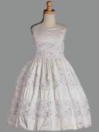 http://www.adorablebabyclothing.com/Christening-Communion-Dresses-Suits/SP124.html