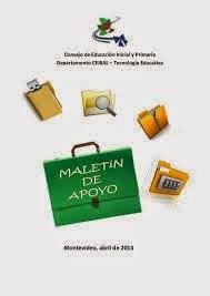 http://www.cep.edu.uy/documentos/2013/ceibaltecnologia/Maletin_Apoyo.pdf