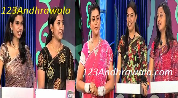 123Andhrawala: Modern ...