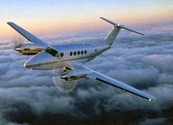The Benefit of Business Air Charters in Chicago | Charter Business