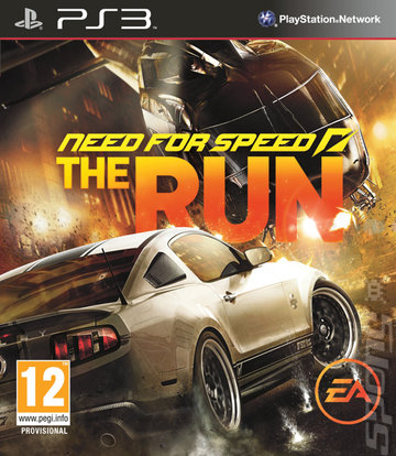http://3.bp.blogspot.com/-BHtrN4hj5aA/Tt-q7_uT3VI/AAAAAAAACb4/eBIFHWZoQ44/s1600/_-Need-for-Speed-The-Run-PS3-_.jpg