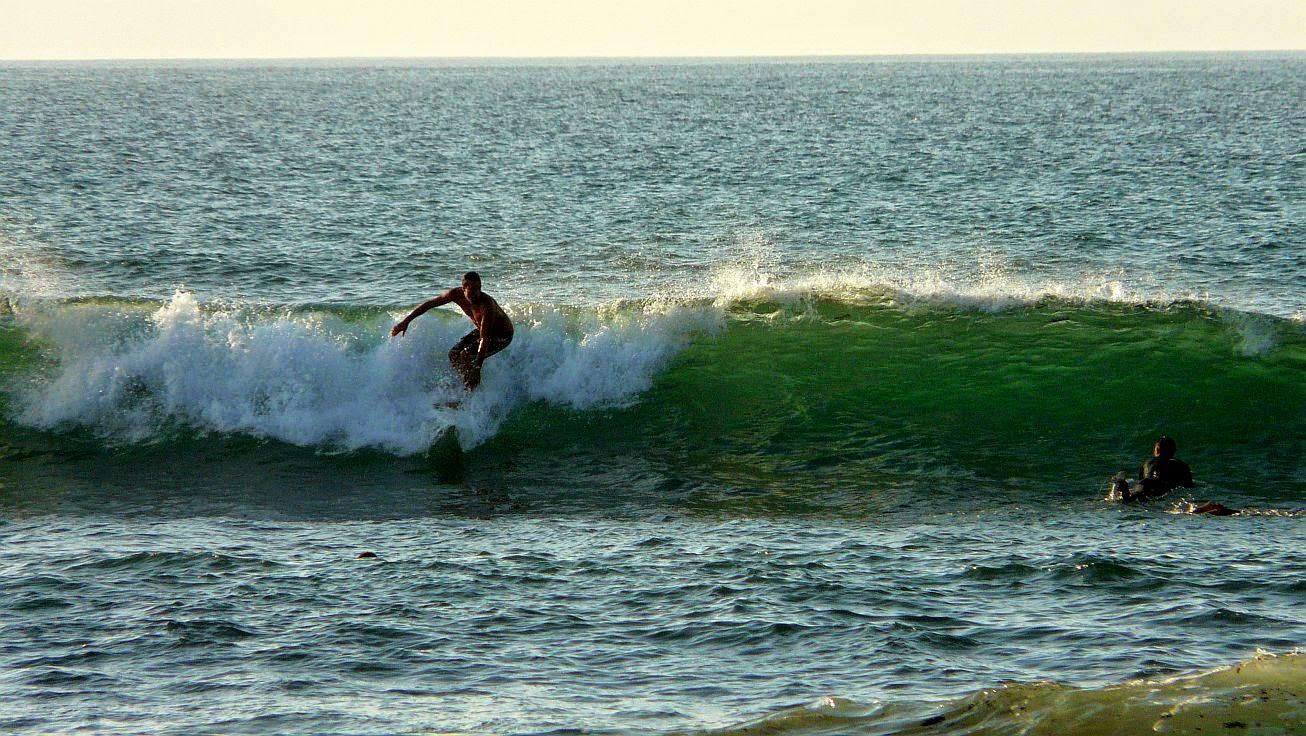surfing sopela septiembre 2014 16