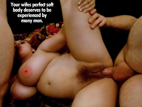 wife-threesome