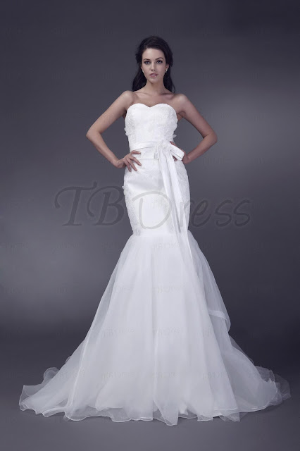 Crazy Wedding Dresses Best Formal Dresses For Plus Size Pear Shaped