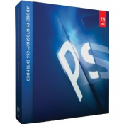 Adobe Photoshop CS5 Extended. Massive Saving!