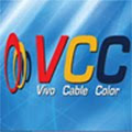 Vivo Cable Color