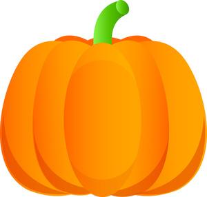 Dibujos calabazas halloween para imprimir imagenes y dibujos para imprimir - Calabazas para imprimir ...
