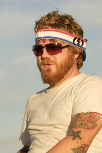 ryan+dunn+having+fun Ryan Dunn