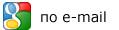 Подпись по email