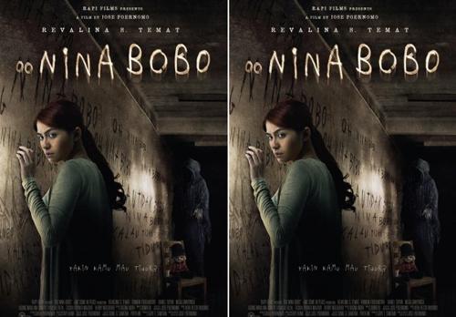 daftar film bioskop 21 terbaru   review sinopsis trailer movie bioskop