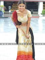 KIRAT BHATTAL