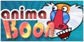 Animaboon -