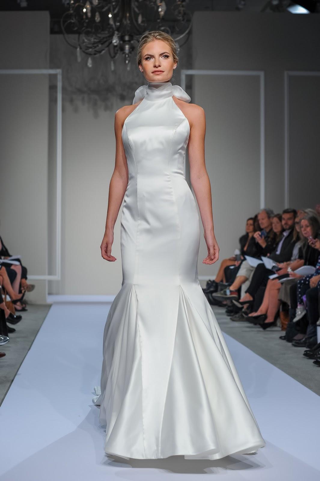 Panina Wedding Dress Designer 19 New Where Dennis Basso is