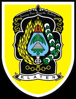 Nomor Telepon Penting Wilayah Kabupaten Klaten (0272)