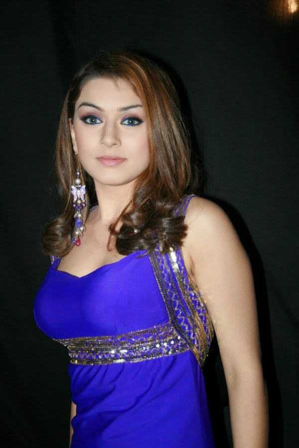 Hansika Motwani Hot Pics Hottest Gallery Unseen Sizzling Hottest Images