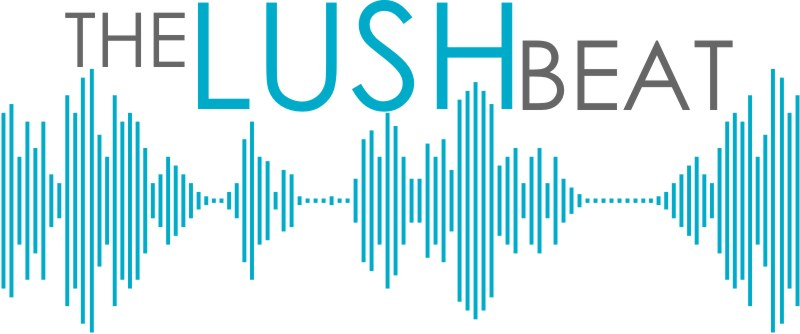 THE LUSH BEAT