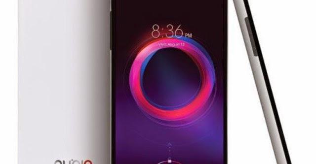 ZTE phát hành smartphone giá chỉ 280 USD