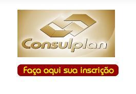 concurso da Prefeitura de Porto Velho ( RO) 2011