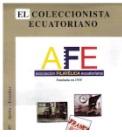 EL COLECCIONISTA ECUATORIANO