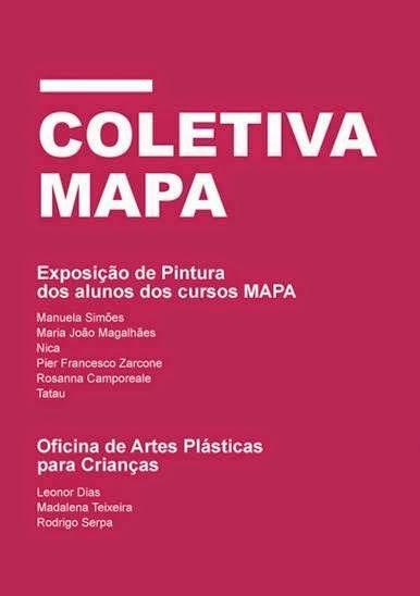 http://www.mapacultural.blogspot.pt/