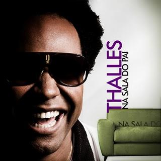 Thalles Roberto – Na Sala do Pai