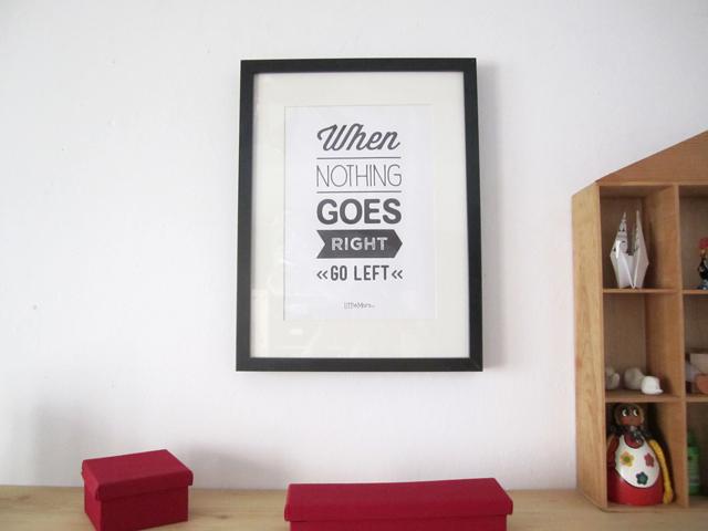 print by Little Mars photo Niola G