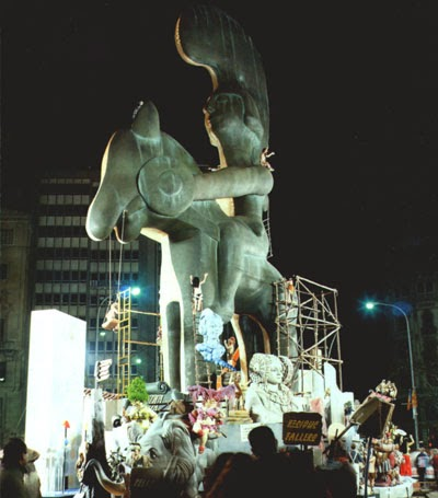 http://www.4shared.com/download/q12o2aclce/Guerrero_de_Moixent-1997-Nit.jpg
