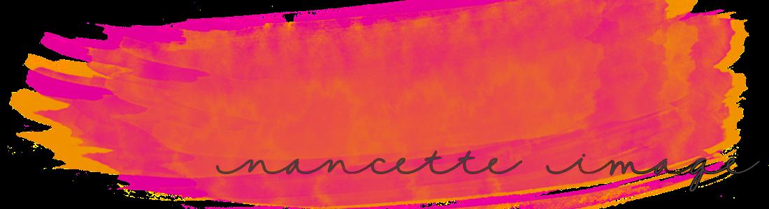 Nancette Image