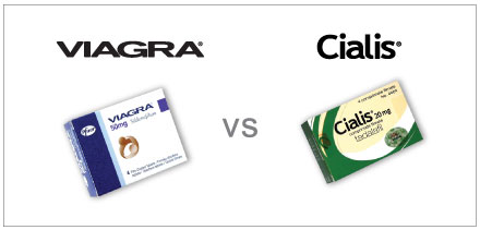 Which Is Better Viagra Cialis Or Levitra