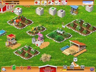 My Farm Life [FINAL]