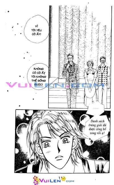 Bữa tối của hoàng tử chap 6 - Trang 110