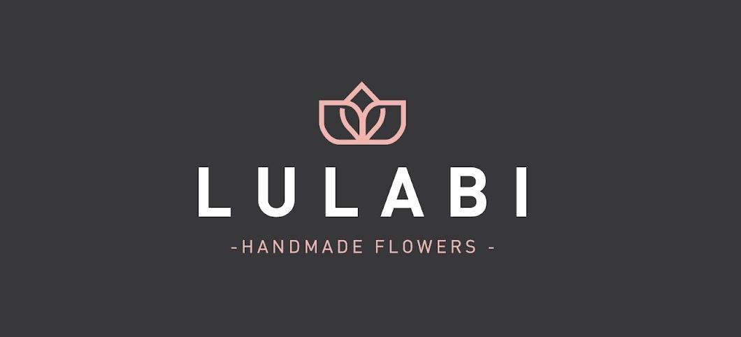 LULABI-Handmade Flowers-