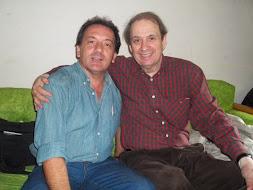 Walter y Juan Ramón