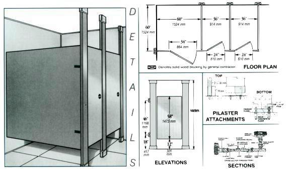 1w4 2011 cours 04 retour sur le tp1. Black Bedroom Furniture Sets. Home Design Ideas