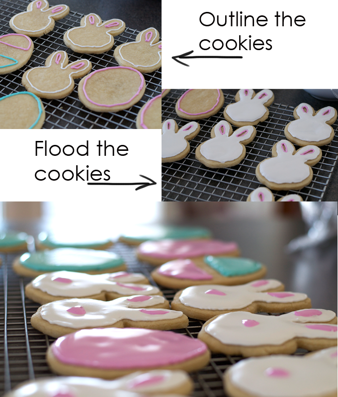 diy-cutout-cookies