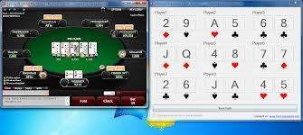 Poker hack professional v1.0 download