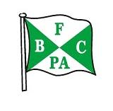 http://gremio-historia.blogspot.com.br/2013/03/gremio-fbpa-x-fussball-club-porto-alegre.html