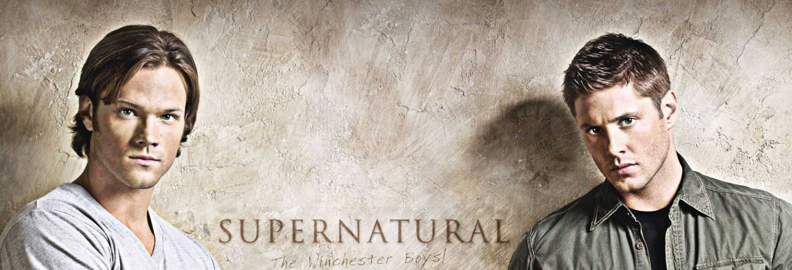 Supernatural S08E18 - 8x18 Legendado
