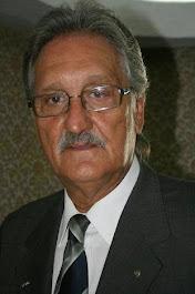 Presidencia 2015-2016