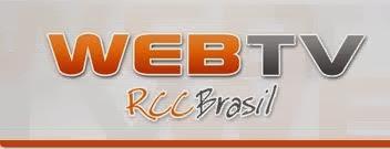 WEBTV RCC Brasil