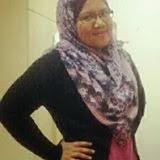 Me Fariha