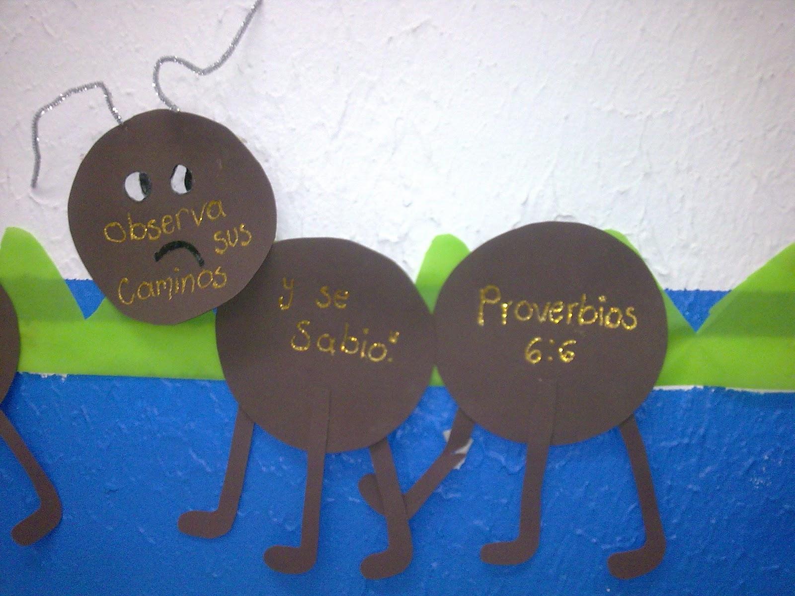 octubre 2011 ~ EBI México