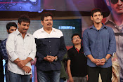 Aagadu audio release function photos-thumbnail-16
