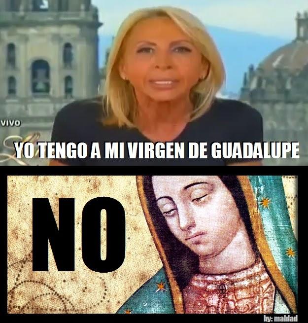 laura+bozzo+02 blog del maldad memes de laura bozzo